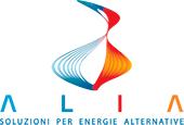 Alia Energia