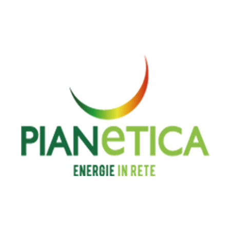 Pianetica