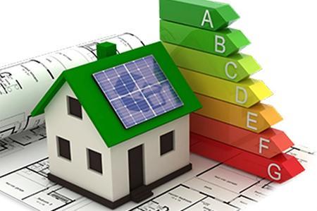 come-richiedere-le-agevolazioni-fiscali-per-il-risparmio-energetico_ca035ab5a946dd0d080b74eaf021adb9