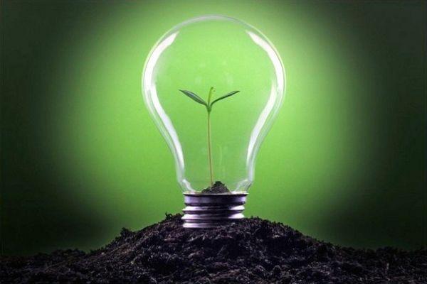 green-energia