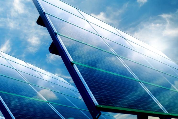 installazione-pannelli-solari-a-Rovigo