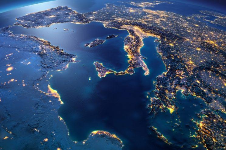 mediterraneo-italia-satellite_0